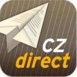CZdirect Declareren